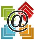 logo-mails